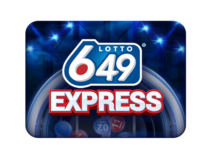 6 49 Lotto Quebec Results