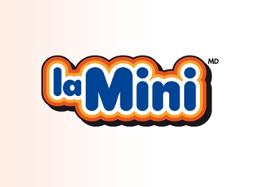 La Mini