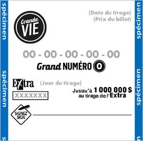 convention de groupe loto quebec pdf