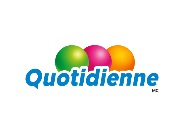 Loto Quebec Results Quotidienne