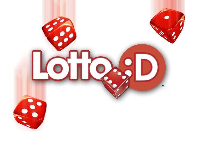 6-49 Lotto.De