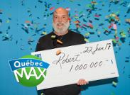 Latest Loto Quebec Results
