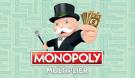 Monopoly Multiplier