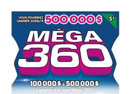 Méga 360