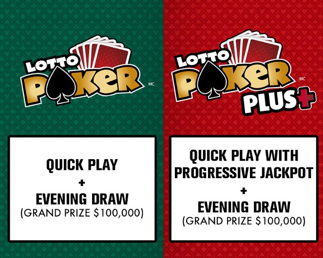 Loto resultat loto poker tower casino grass valley ca