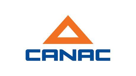 Carte-cadeau Canac