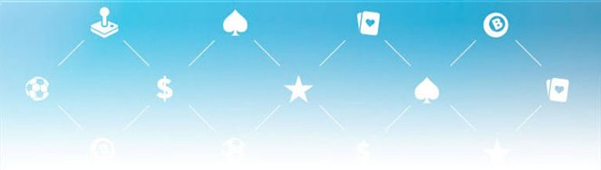 Online ticket checker - Lotteries - Loto-Québec