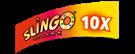 Slingo 10X