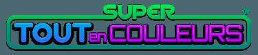 Super Tout en couleurs