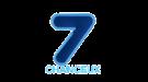 Le 7 chanceux