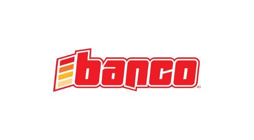 Banco - Lotteries - Loto-Québec
