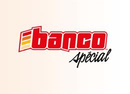 Banco spécial