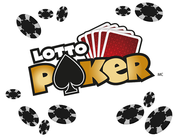 Lotto Poker Quebec Results