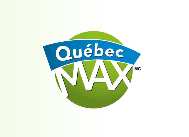 Loto Results Quebec