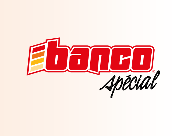 Banco Special Winners