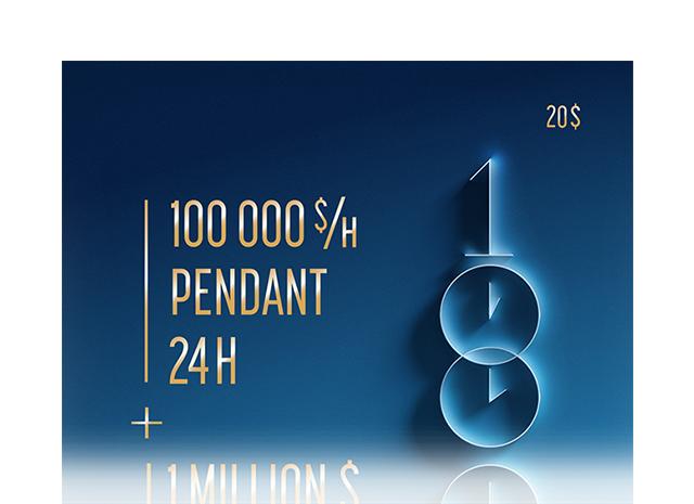 lotto 24