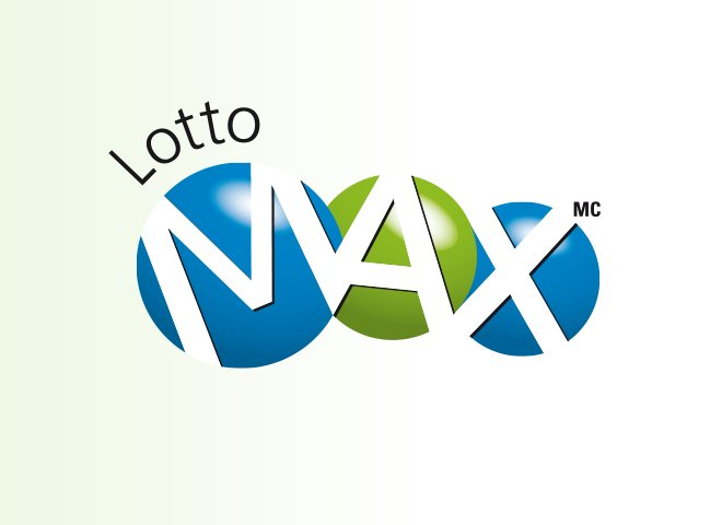 Loto Quebec Results