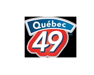 Triplex - Lotteries - Loto-Québec